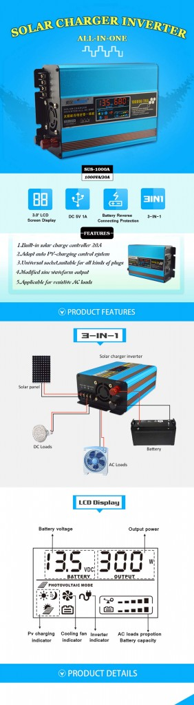 controller panel surya, controller panel solar, controller panels, controller panel whu, charge controller panel surya, panel and controller, solar panel controller charge regulator, solar panel controller charger, charge controller panel surya, controller panel fans