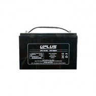Battery VRLA UPLUS 12 V / 100 Ah