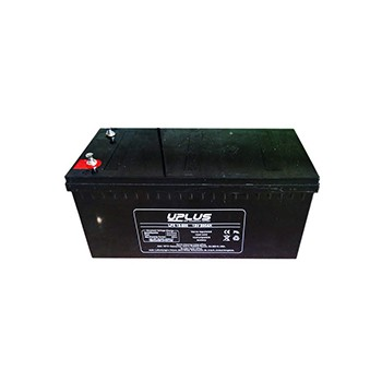 Battery VRLA UPLUS 12 V / 200 Ah