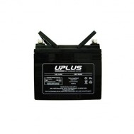 Battery VRLA UPLUS 12 V / 35 Ah