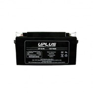 Battery VRLA UPLUS 12 V / 70 Ah