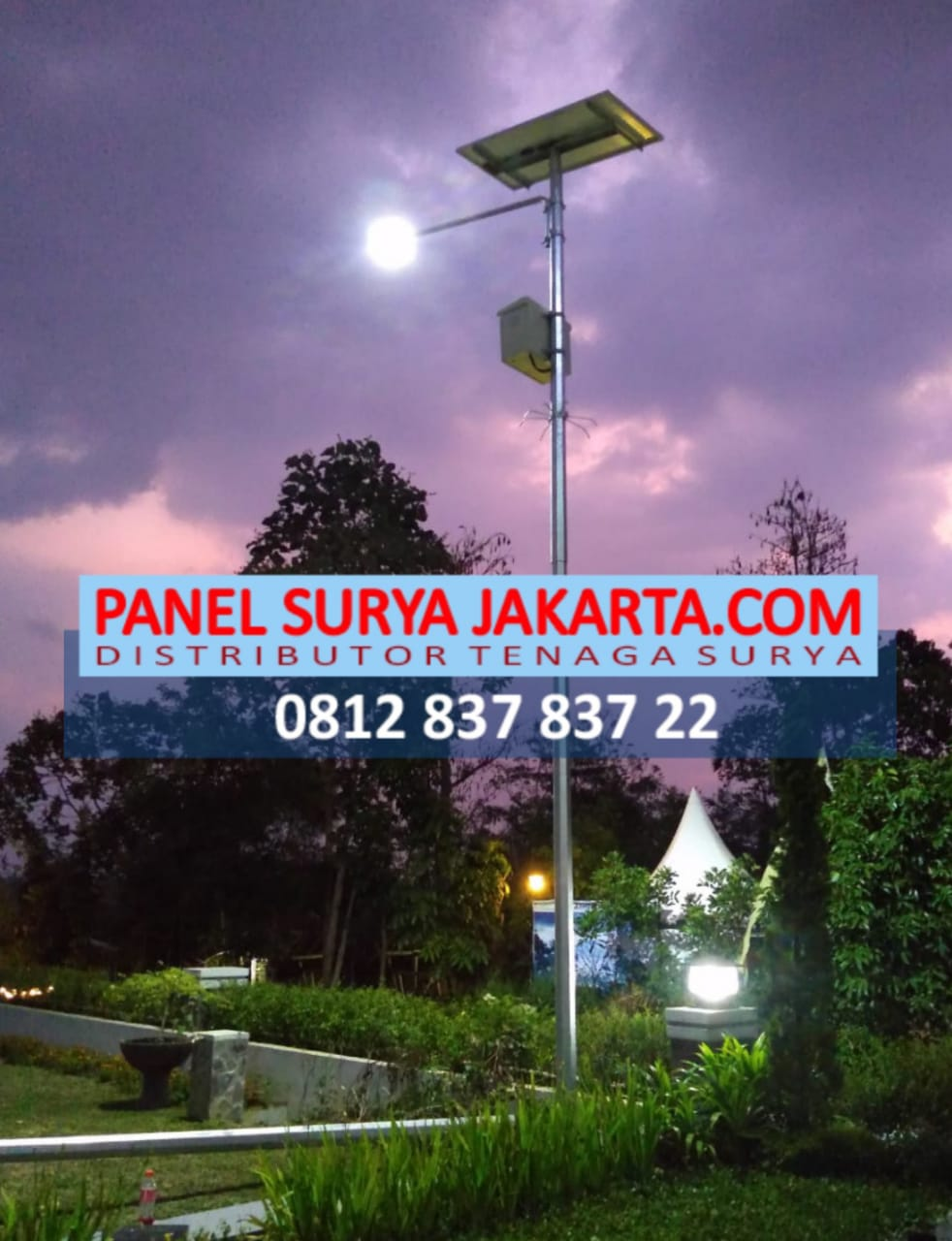 pju solar cell all in one philips 40 watt, pjuts all in one philips 40 watt, pju tenaga surya philips 40 watt, pju all in one solar panel 40 watt, 50 watt, 60 watt, 30 watt, 80 watt, 100 watt, lampu jalan tenaga surya