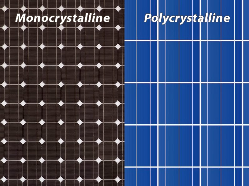 monocrystalline-polycrystalline-2
