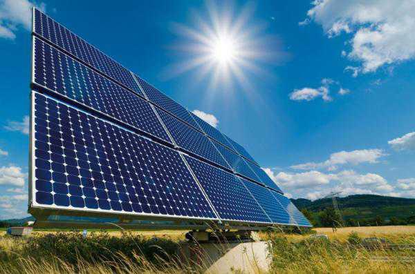 harga panel surya,membuat panel surya,tenaga surya,panel tenaga surya,panel listrik,solar panel,panel surya sederhana,jual panel surya,listrik tenaga surya,solar cell,sel surya,panel surya murah,panel surya adalah,harga solar panel,gambar panel surya,inverter,pengertian panel surya,harga solar cell,energi alternatif,pengertian panel surya,panel surya adalah,harga solar cell,inverter,panel surya sederhana,energi alternatif,gambar panel surya,membuat panel surya,harga solar panel,harga panel surya,tenaga surya,panel listrik,panel tenaga surya,jual panel surya,listrik tenaga surya,panel surya murah