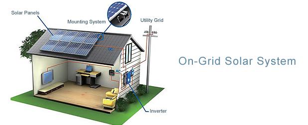 panel-surya-on-grid