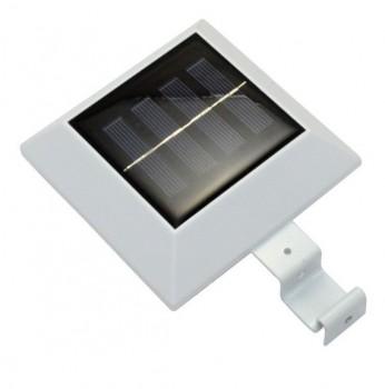 Lampu Tenaga Surya Model Jepit 4 LED – LD 1009