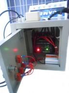 Paket PLTS Murah Untuk Rumah 150 – 250 watt