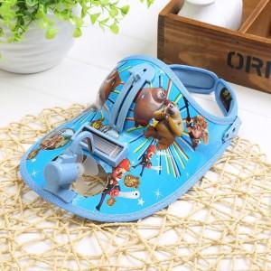 Topi Kipas Tenaga Surya, Topi Kipas Tenaga Surya Untuk Anak, AL 1013_5