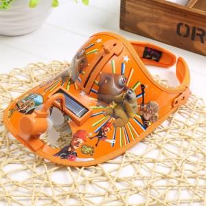 Topi Kipas Tenaga Surya, Topi Kipas Tenaga Surya Untuk Anak, AL 1013_2