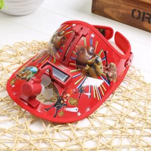 Topi Kipas Tenaga Surya, Topi Kipas Tenaga Surya Untuk Anak, AL 1013_4