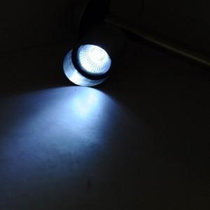 Lampu Taman Tenaga Surya, Lampu Taman Minimalis, Lampu Taman Led, LT 1049_5