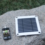 Solar Charge, Solar Charge Pack, AL 1051_3