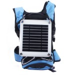 Solar Charge, Solar Charge Pack, AL 1051_6