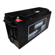 Battery VRLA Luminous 12 V / 150Ah