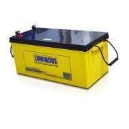 Battery VRLA Luminous 12 V / 200 Ah