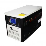 Power Inverter 1000W Sseries