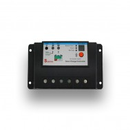 Solar Charge Controller Sseries 20A