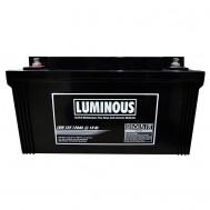 Battery VRLA Luminous 12 V / 120 Ah
