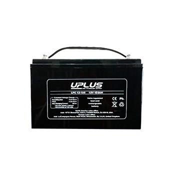Battery VRLA UPLUS 12 V / 150 Ah