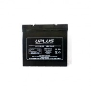 Battery VRLA UPLUS 12 V / 55 Ah