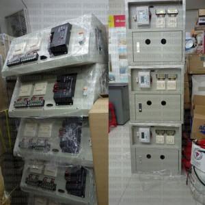 SHS, Solar Home System, PLTS untuk Rumah, Paket PLTS Untuk Rumah, Paket Plts Murah, Paket Plts Rumah, Paket Plts 50 Wp, Paket Plts Shs, Paket Plts Terpusat, paket plts 500 watt, paket plts 1000 watt, gambar panel surya