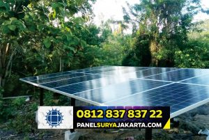 Jual panel surya Surabaya, harga panel surya lampu jalan, harga panel surya mini, harga panel surya mini jakarta, harga panel surya 50 wp, harga panel surya 200 wp