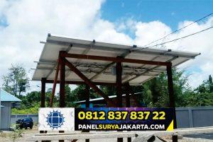 harga solar panel 5000 watt, harga solar panel mini, harga solar panel 300 wp, harga solar panel surya, harga solar panel 250wp, harga solar panel 20 wp, harga solar panel controller