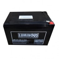 Battery VRLA Luminous 12 V / 12 Ah