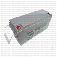 Baterai VRLA Storace 12V 150Ah