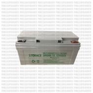 Baterai VRLA Storace 12V 65Ah