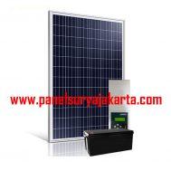 Jual Panel Surya Pamekasan Jawa Timur  | HP : 0812-837-837-22