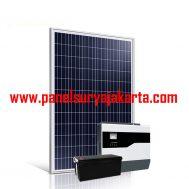 Jual Panel Surya Ponorogo Jawa Timur  | HP : 0812-837-837-22