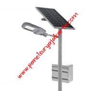 Jual Panel Surya Bantul DIY | HP : 0812-837-837-22